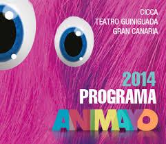 animayo 2014