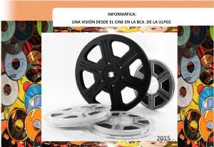 cartel exposicion 2015