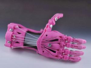 impresoras-3d-argentina-bioimpresion-protesis-organos-reemplazar-cuerpo-humano-mano