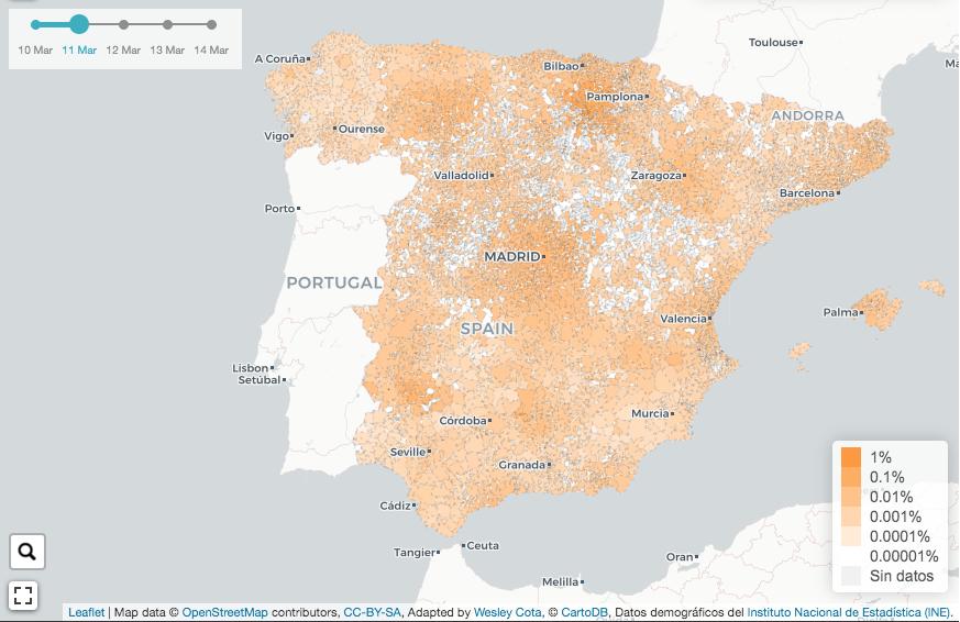 mapa_España_coronavirus